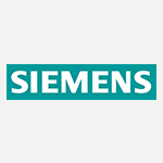 Siemens by Concept Inside