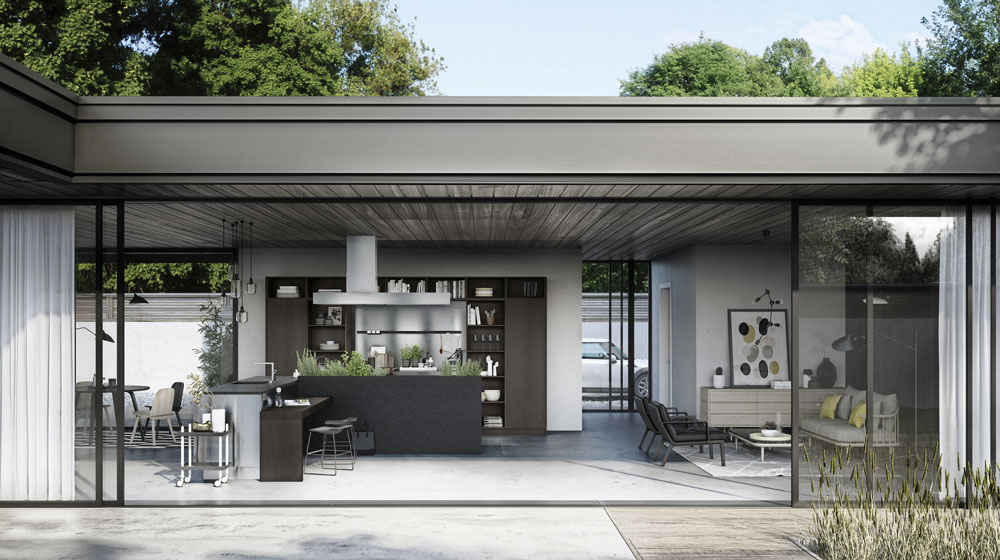 SieMatic by Concept Inside - URBAN - 29 - SE