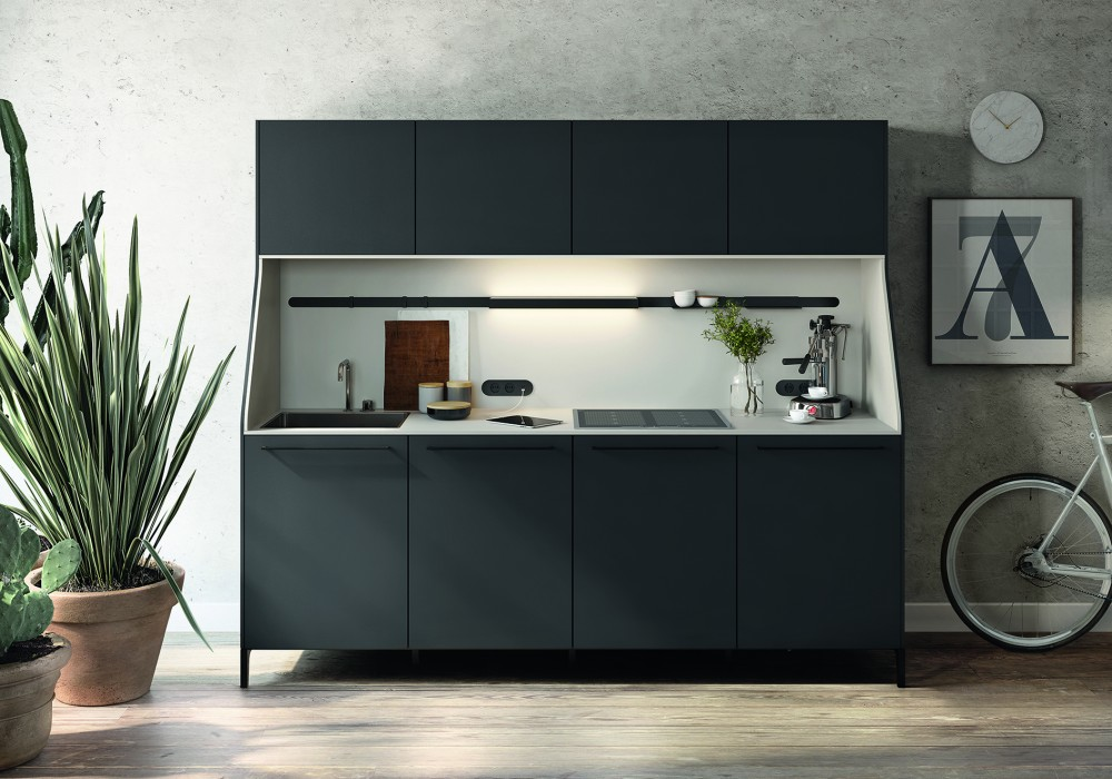 SieMatic by Concept Inside - URBAN - 29 - SE - S2